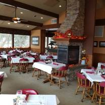 mueller's linden innのプロフィール画像