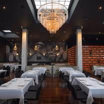 photo of prime 1024 restaurant