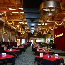 screamer's dining & cabaretのプロフィール画像