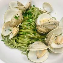 photo of cortona's italian cuisine & wine bar restaurant