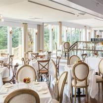 foto von roger sherman inn restaurant