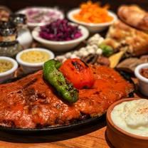 foto de restaurante my pizza kebab