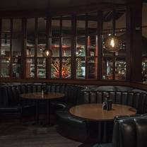 photo of joey coquitlam restaurant