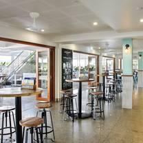 photo of hemingway's brewery - port douglas restaurant
