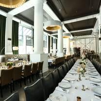 photo of anatolia restaurant restaurant