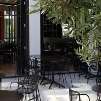 photo of italiani [ma non troppo] restaurant