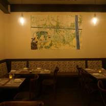 photo of capers restaurant