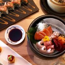 photo of rk san restaurant