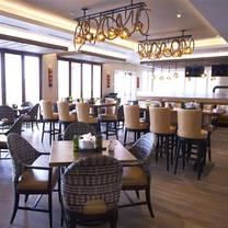 photo of a&o kitchen + bar restaurant