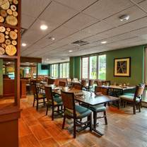 foto von the maple kitchen restaurant