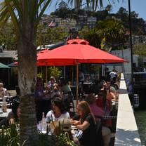 foto von pier 23 cafe restaurant