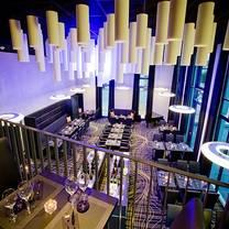 photo of bu 1 restaurant restaurant