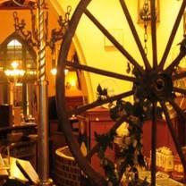 photo of zum stadtkrug schwerin restaurant