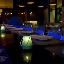 photo of naples coastal kitchen restaurant