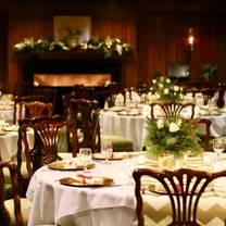 photo of nasturtium restaurant
