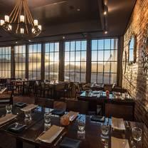 photo of lock 50 restaurant