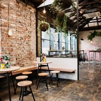 photo of botherambo restaurant