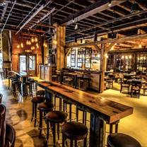foto von copperwood tavern restaurant