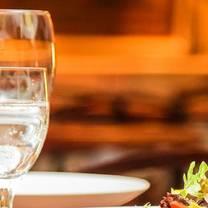 foto von tatiana restaurant restaurant