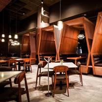 foto de restaurante rocco - cantabria