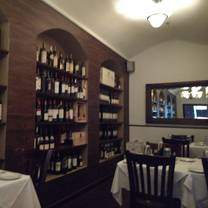 photo of bellacapri by anacapri restaurant