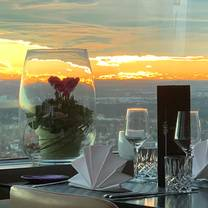 foto von restaurant 181 restaurant