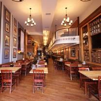 photo of brauhaus schmitz restaurant