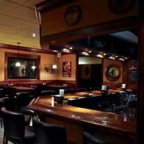 photo of pasquale's italian restaurant- derby restaurant