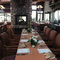 photo of levilla restaurant restaurant