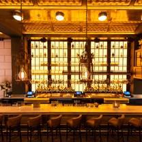 photo of valerie restaurant