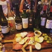 photo of carlito's wine house restaurant