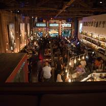 photo of ca' momi osteria restaurant