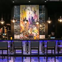 photo of mirela's restaurant restaurant