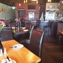 photo of bettola bistro restaurant
