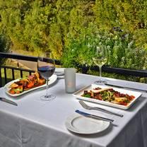 photo of juniper restaurant in the vail valley restaurant