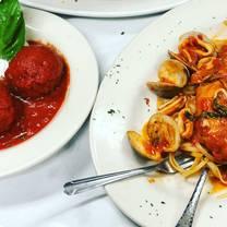 photo of terra fiamma restaurant