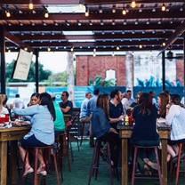 photo of fm kitchen & bar restaurant