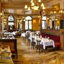 foto von hotel - restaurant schiller restaurant