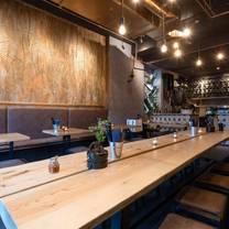 photo of xigon restaurant