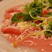 foto de restaurante musiu