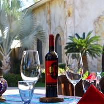 foto de restaurante cascabel