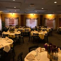 photo of trattoria toscana restaurant