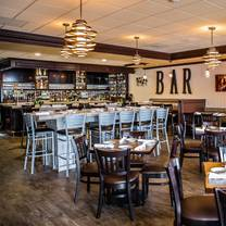 photo of little italy bar & grill - scripps ranch restaurant