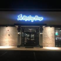 foto von the meeting house restaurant