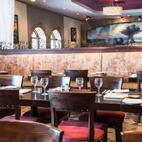 photo of ristorante lugano's - laval restaurant