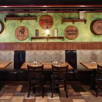 photo of street city pub restaurant