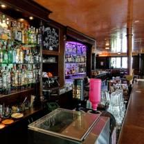 foto von dillinger chicago bar'n grill gröbenzellerstraße restaurant