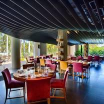 foto de restaurante nicksan nuevo vallarta