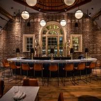 foto von longfellow restaurant