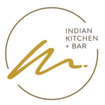 photo of maska indian kitchen + bar restaurant
